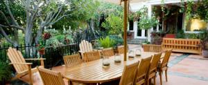 al-fresco-is-the-besto-outdoor-dining