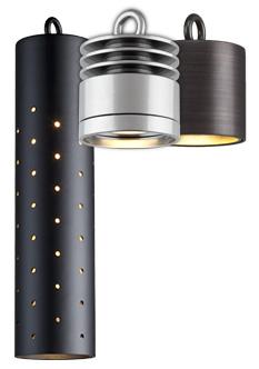 More landscape lighting products in knoxville carex design group fx luminaire landscape lighting ve starlight carex design aloadofball Choice Image